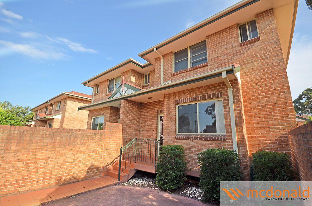 5/236-240 The Boulevarde, Miranda NSW 2228, Image 0