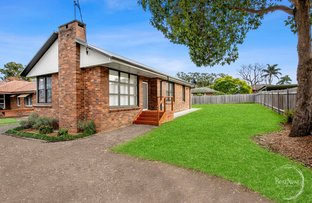 Picture of South Windsor NSW 2756