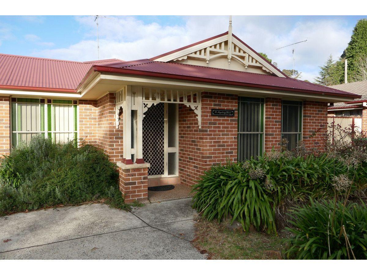 73 Megalong Street, Katoomba NSW 2780, Image 0