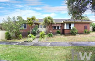 Picture of 11 Dunsford Drive, Leopold VIC 3224