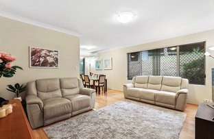 5/5 Ruth Street, Naremburn NSW 2065