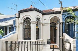 54 Margaret Street, Newtown NSW 2042
