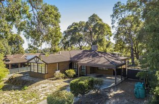 Picture of 18 Cagney Way, Lesmurdie WA 6076