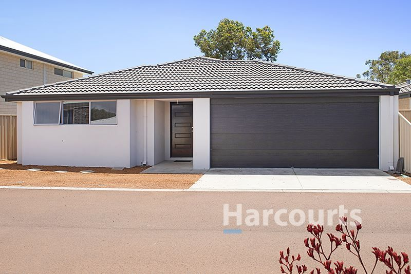 13 Chaytor View, West Busselton WA 6280, Image 0