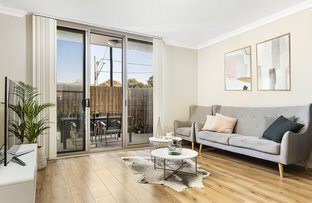 Picture of 20/21-25 Seven Hills Road, Baulkham Hills NSW 2153