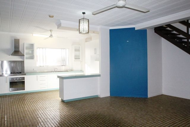 2/33 Easther Crescent, Coconut Grove NT 0810, Image 2