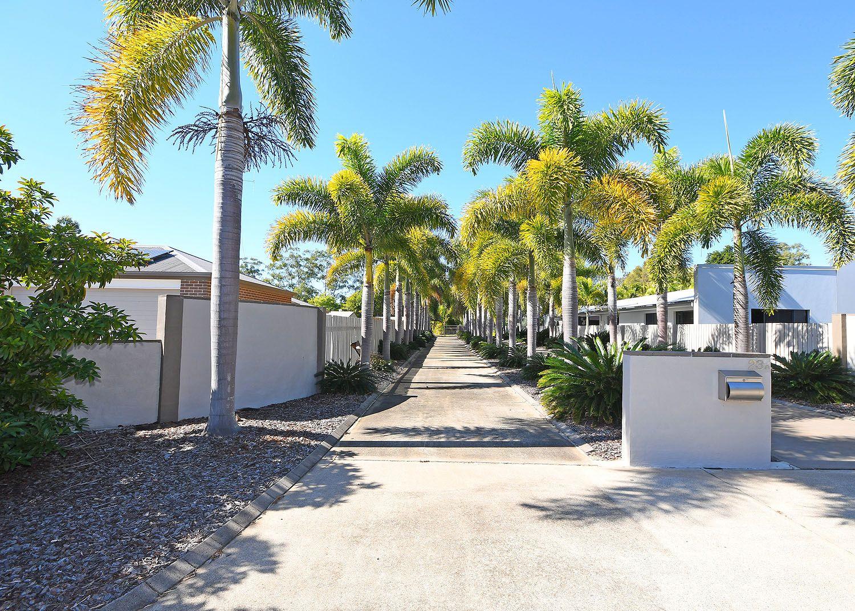 25A Sawmill Road, Dundowran Beach QLD 4655, Image 1