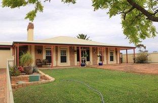Picture of 27 Hamilton Road, Port Augusta West SA 5700