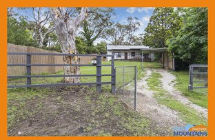 Picture of 34 Queens Road, Lawson NSW 2783