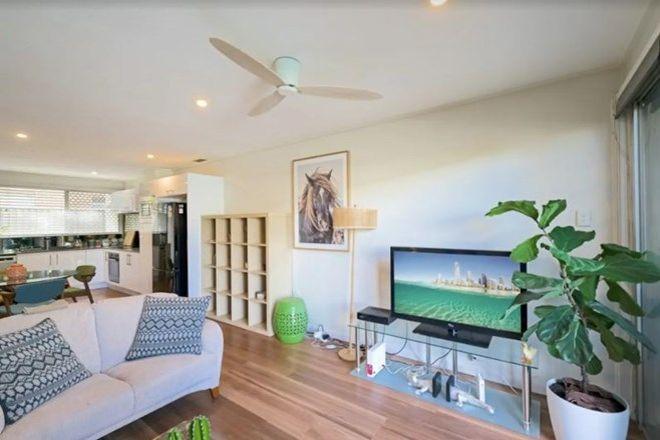 Picture of 11/9 Weemala Street, CHEVRON ISLAND QLD 4217