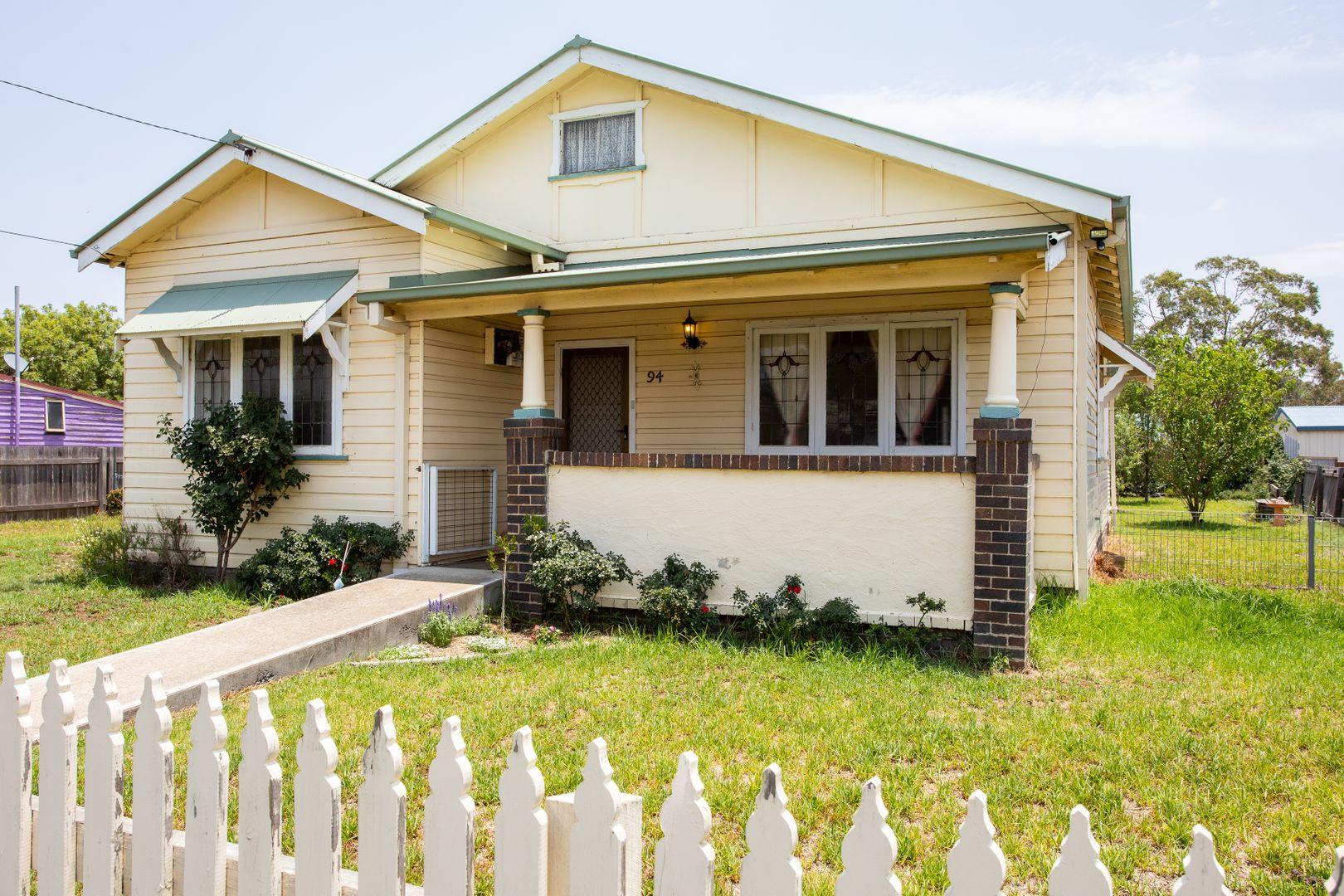 94 Niagara Street, Armidale NSW 2350, Image 0
