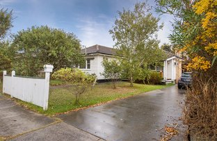 Picture of 20 Phillip Street, Dandenong North VIC 3175