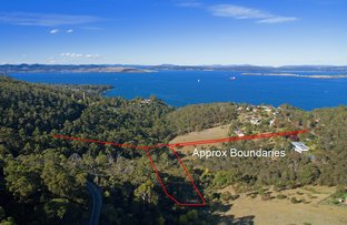 Picture of 5A Taronga Road, Bonnet Hill TAS 7053