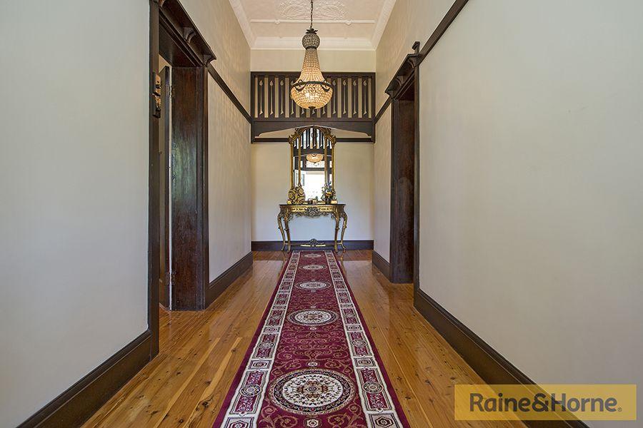 106 Fitzroy Street, Tamworth NSW 2340, Image 2
