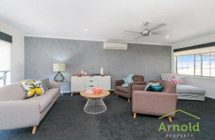 Picture of 13 Dianella Court, Warabrook NSW 2304