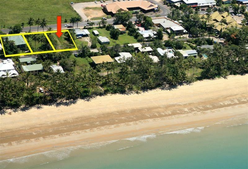 29 Porter Promenade, Mission Beach QLD 4852, Image 0