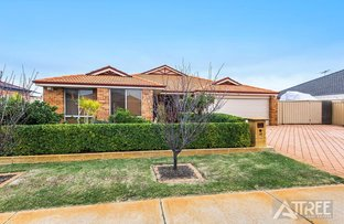 Picture of 16 Christchurch Boulevard, Canning Vale WA 6155