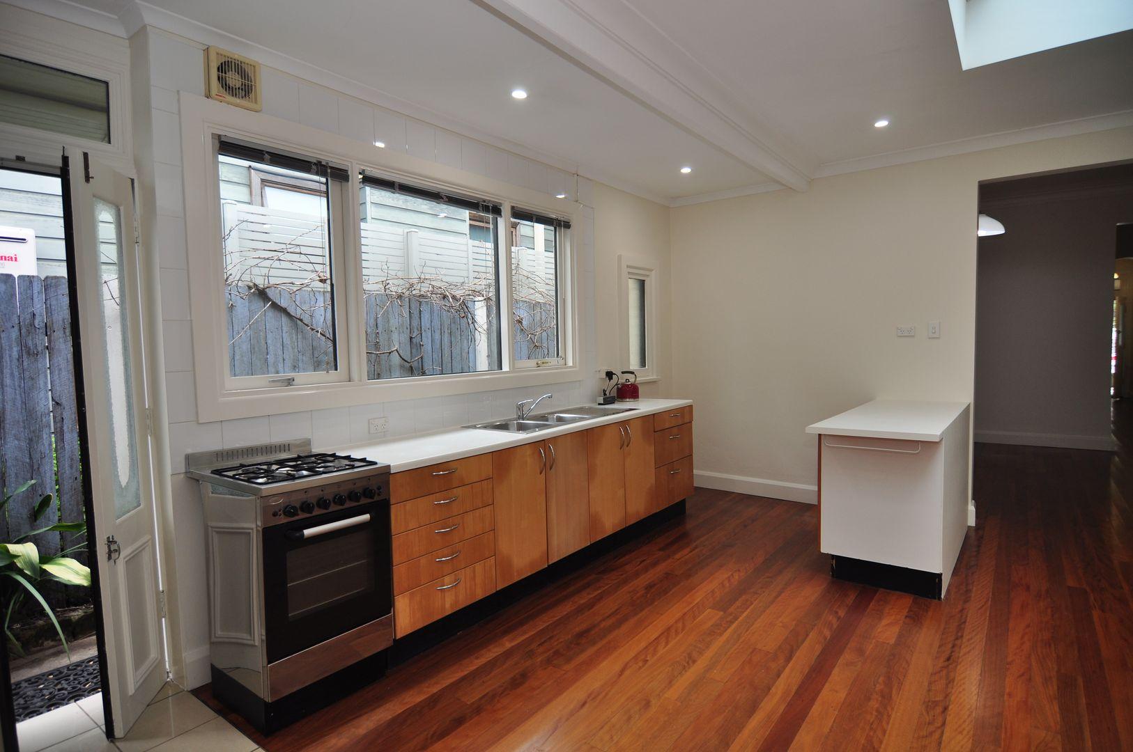 119 Westbourne Street, Petersham NSW 2049, Image 2