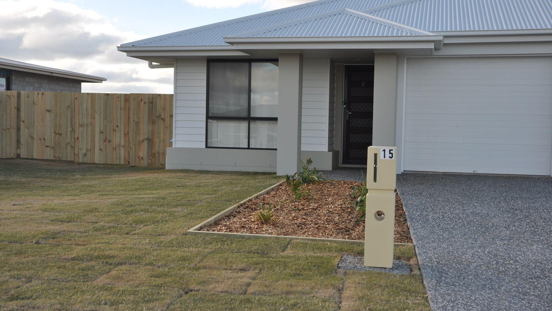 15A Mia Street, Wyreema QLD 4352, Image 1