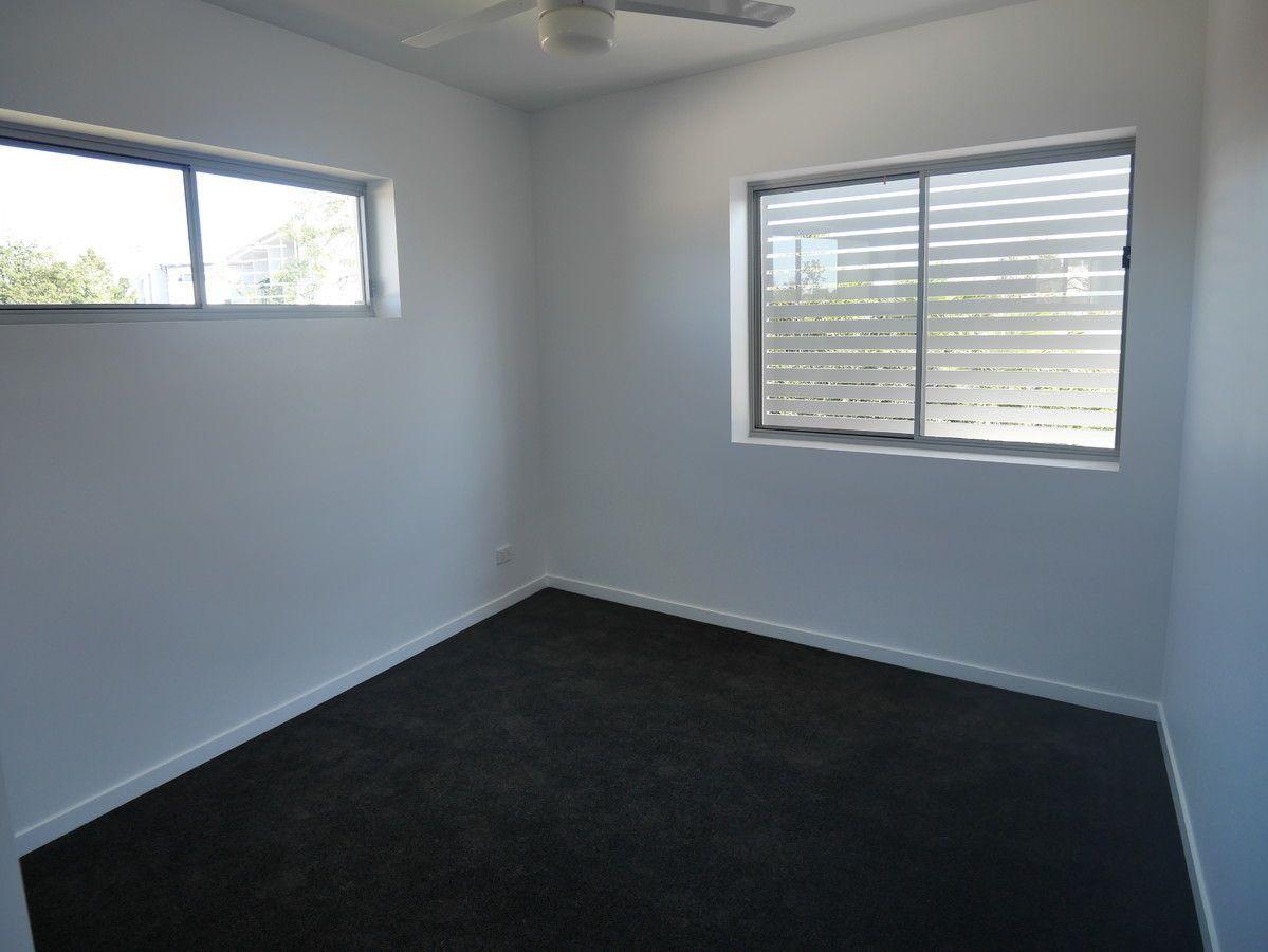 3/48 Jerrold Street, Sherwood QLD 4075, Image 2