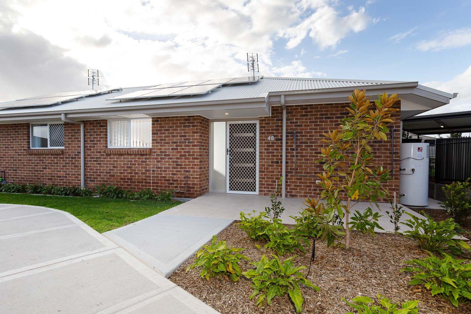 18 Guest Street, Boolaroo NSW 2284, Image 0