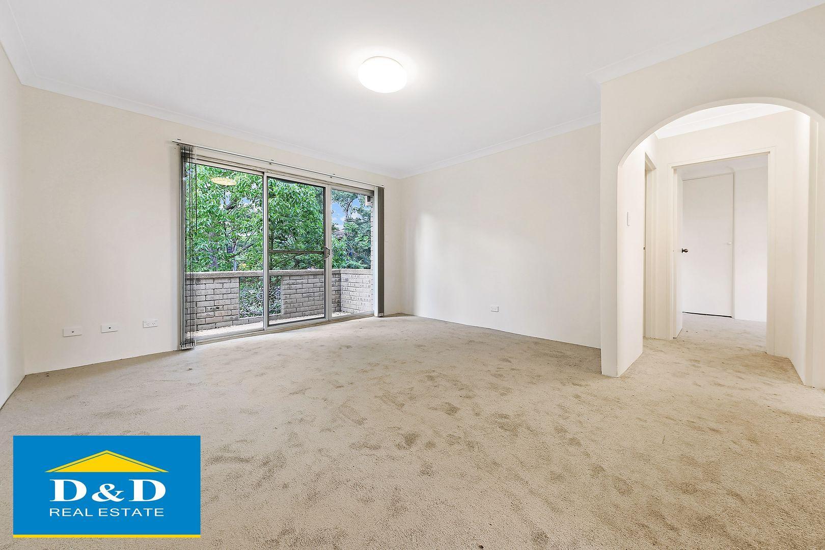 12/37 Crown Street, Parramatta NSW 2150, Image 1