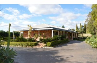 Picture of 76 Links Road, Gunnedah NSW 2380