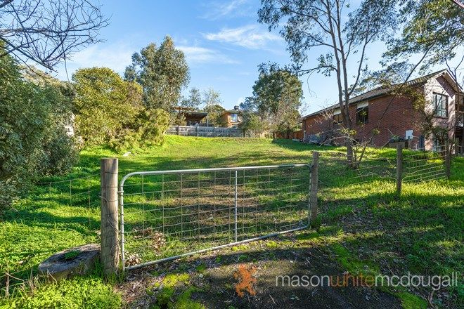 Picture of 36 Reynolds Road, WATTLE GLEN VIC 3096