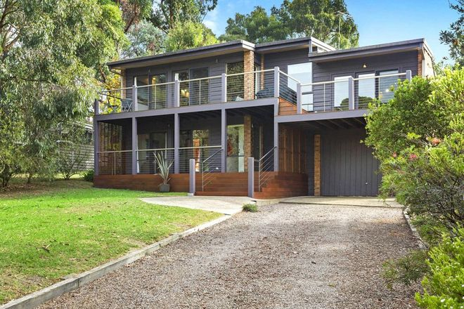 Picture of 12 Wirilda Court, SOMERS VIC 3927