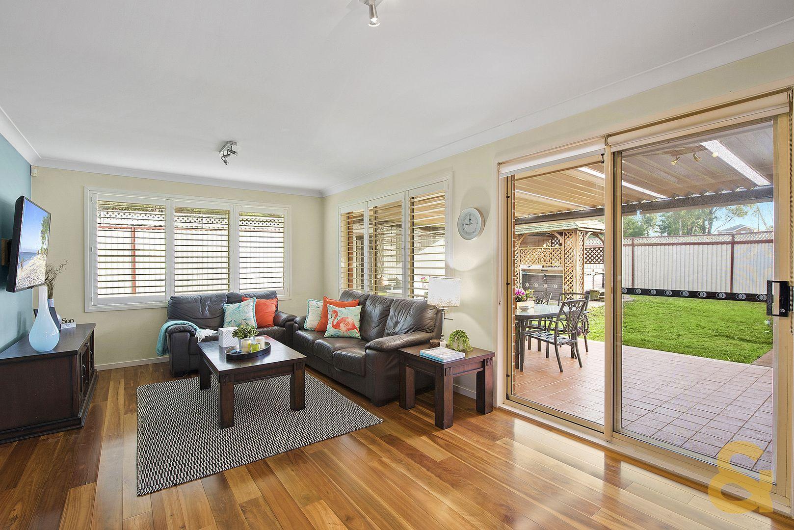 12 Trevor Toms Drive, Acacia Gardens NSW 2763, Image 1