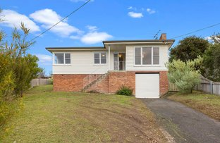 Picture of 3 Slater Court, Moonah TAS 7009