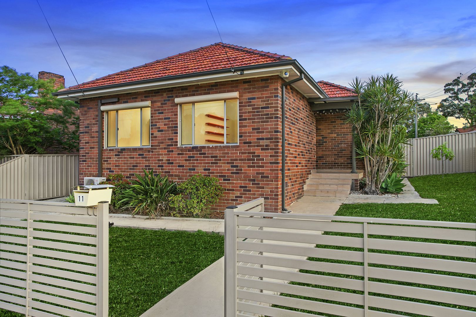 11 Curtin Avenue, Abbotsford NSW 2046, Image 0