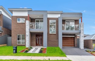 Picture of 49B Aqueduct Street, Leppington NSW 2179