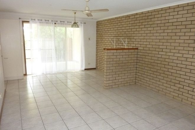 Picture of 1/54 Yango Street, PACIFIC PARADISE QLD 4564