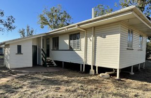 Picture of 14 Grant Street, Charleville QLD 4470