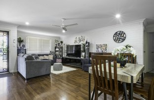 Picture of 3/26 Pelusey Way, Nickol WA 6714