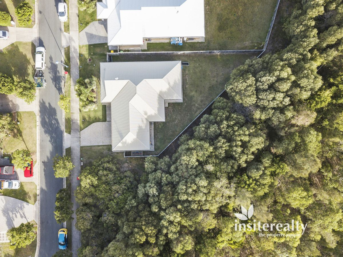 28 Ashburton Crescent, Sippy Downs QLD 4556, Image 1