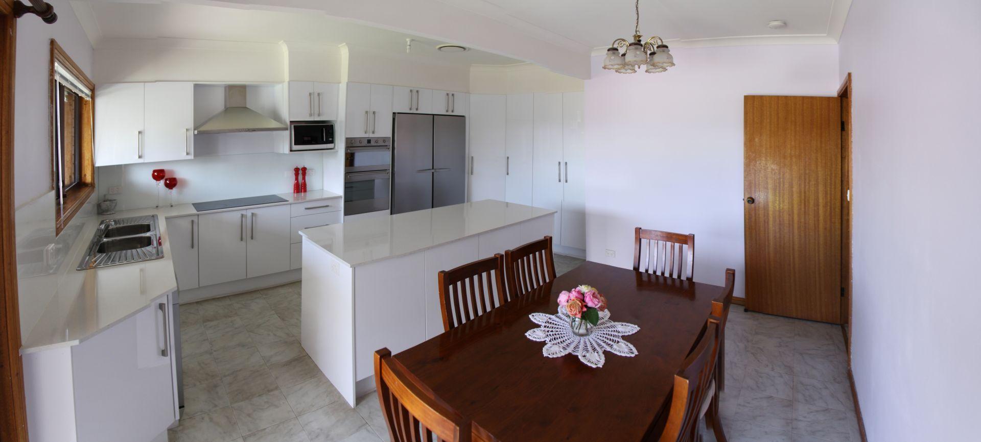 87 Luttrell St, Hobartville NSW 2753, Image 1