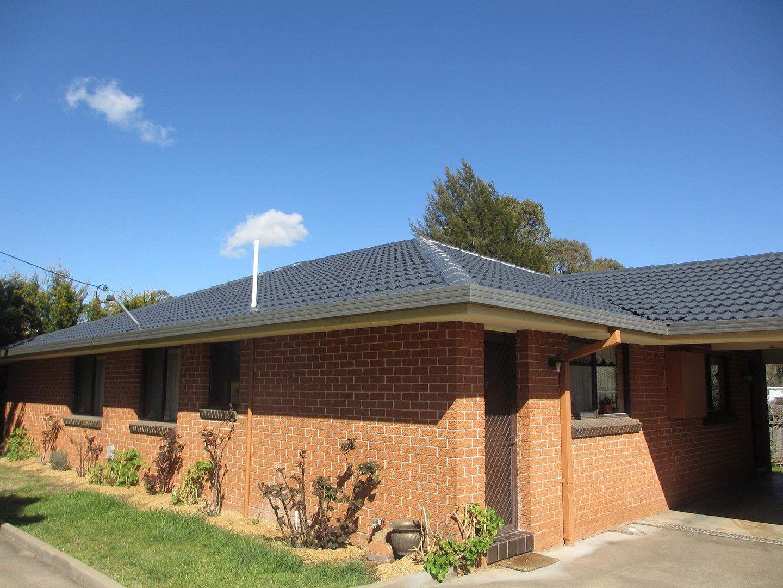 1/192 Chapel Street, Armidale NSW 2350, Image 0