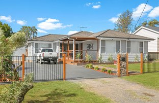 Picture of 150 Northcote Street, Aberdare NSW 2325