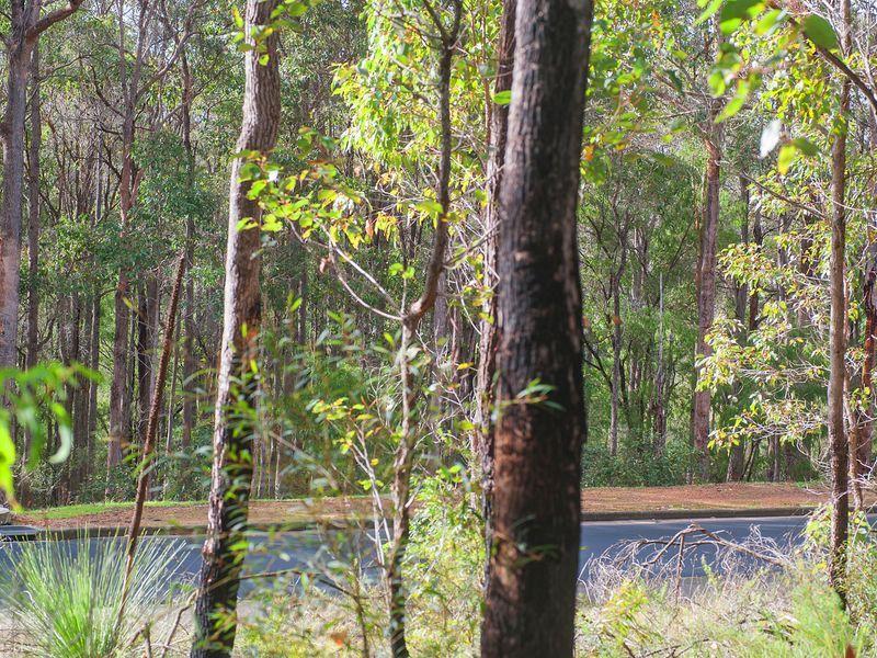 22 Riverslea Drive, Margaret River WA 6285, Image 2