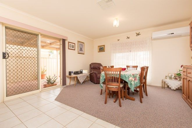 Picture of 3 Lavender Rise, RED CLIFFS VIC 3496