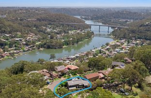 Picture of 14 Delta Street, Sutherland NSW 2232
