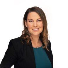 Jane Blair, Sales representative