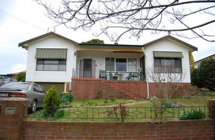 Picture of 10 Park Street, Tumbarumba NSW 2653