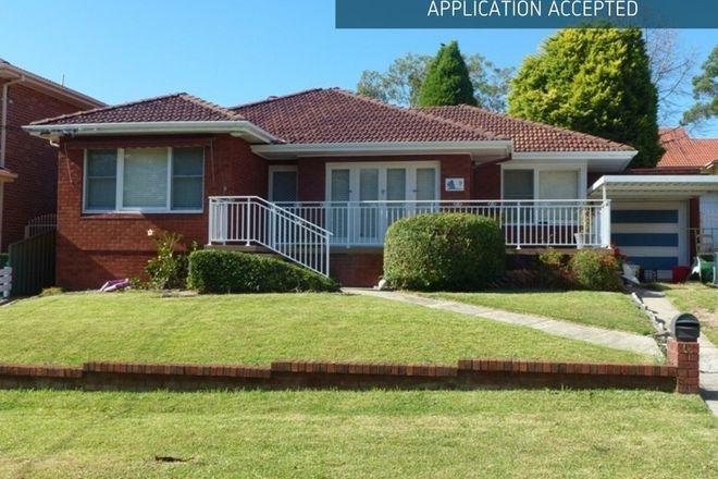 Picture of 9 Fletcher Avenue, MIRANDA NSW 2228
