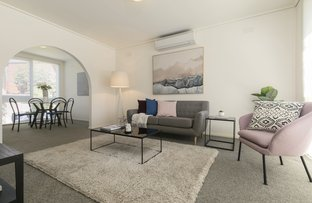 Picture of 8/21 Alicia Street, Hampton VIC 3188