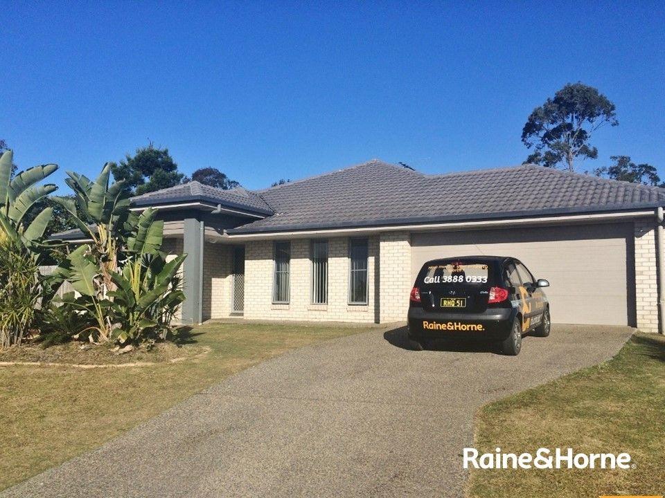 10 Edi Court, Morayfield QLD 4506, Image 0