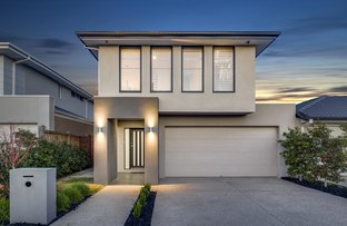 Picture of 14 Canopy Crescent, Hillside VIC 3037