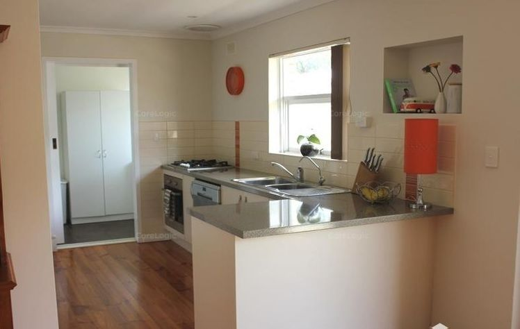 28 Ernest Crescent, Happy Valley SA 5159, Image 2